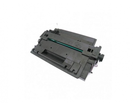 Toner Alternativo HP CE255A 6K