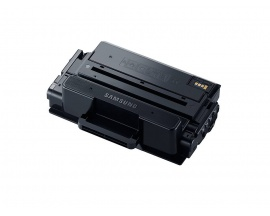 Toner Alternativo SAMSUNG  MLT-D203L