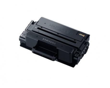 Toner Alternativo SAMSUNG  MLT-D203L Garantia 3 Meses