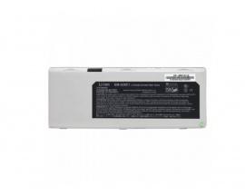 Bateria GERICOM ECS A530 A531