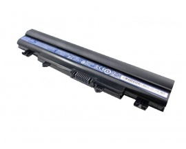 Bateria Original  Acer Aspire E4 Series