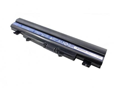 Bateria Original  Acer Aspire E4 Series Garantia 6 Meses