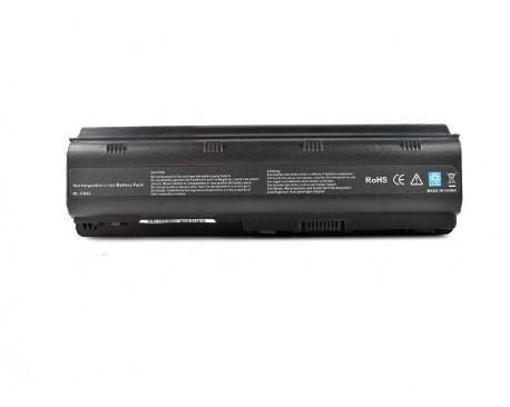 Bateria Alternativa HP CQ42 Extendida  Garantia 6 Meses