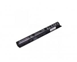 Bateria P/ HP Pavilion 15 17 440 450 G2 ENVY 14 Vl04 TPN-Q139