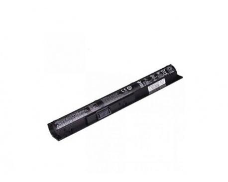 Bateria Alternativa HP Pavilion 440 G2 15P Garantia 6 Meses
