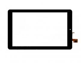 "Touch Tablet Bangho 10"" N/P: WGJ10251-V3 J0912"