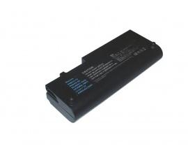 Bateria Original Toshiba NB100