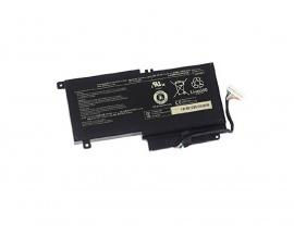 Bateria Original Toshiba Satellite L45 L50