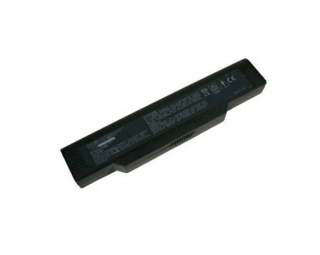Bateria Packard Bell EASYNOTE R1 Granatia 6 meses