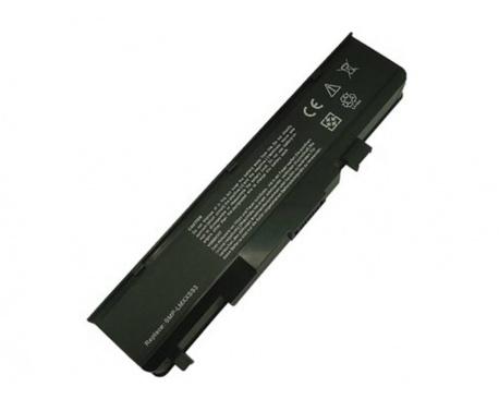 Bateria Para Notebook Fujitsu  V2035  Garantia 6 Meses