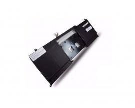 Bateria Para ULTRABOOK BGH  X8000