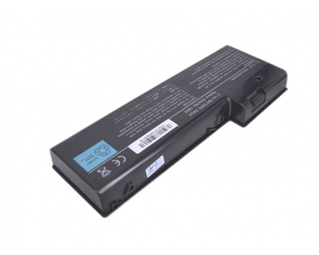 Bateria Toshiba Satellite P100 Garantia 6 Meses