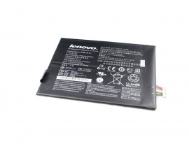 Bateria Original Lenovo L11C2P32 S6000 A3000 A1000 6340 mAh