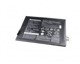 Bateria Original Lenovo S6000