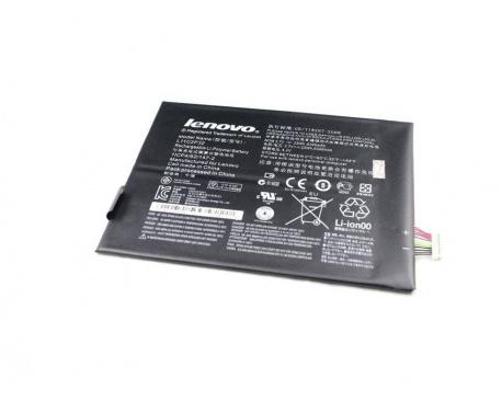 Bateria Original Lenovo S6000 Garantia 6 Meses