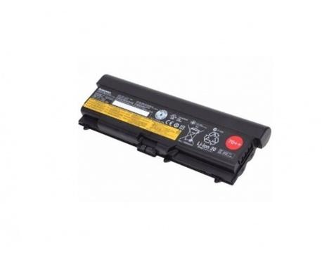 Bateria Original Lenovo T410 Extendida 9 Celdas Garantia 6 Meses