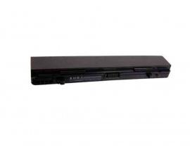Bateria Alternativa Dell Studio 14Z 1440 -  P769K