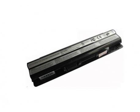 Bateria  MSI BTY-S14  Garantia 6 meses