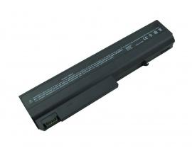 Bateria Alternativa  HP 6910P