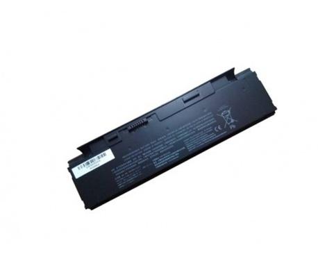 Bateria PARA SONY VGP-BPL23    GARANTIA 6 MESES