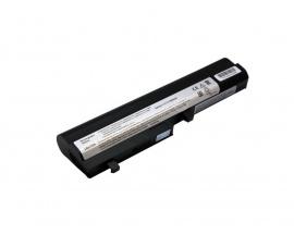 Bateria Alternativa Toshiba NB200 NB201 NB205 NB203 NB255 PA3734U / PA3733U
