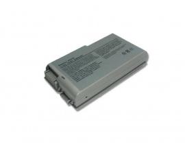 Bateria Alternativa Dell Latitude D600 D610 C1295 3R305 M9014