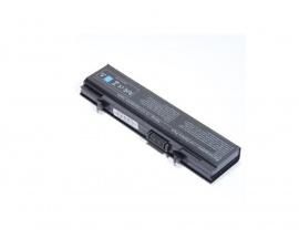 Bateria Alternativa Dell Latitude E5500 Series Extendida