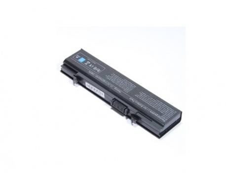 Bateria Alternativa Dell Latitude E5500 Series Extendida  Garantia 6 meses