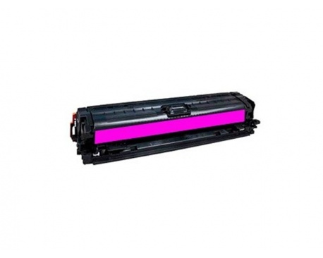 Toner Alternativo HP CE273A Magenta
