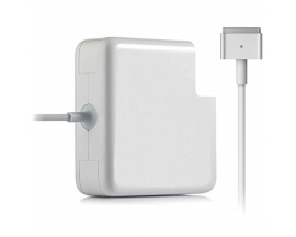 Cargador Original Apple Magsafe 2 85W A1424