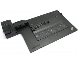 Docking Lenovo Thinkpad Mini