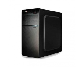 Pc Kelyx Intel Core i3 KLPC05