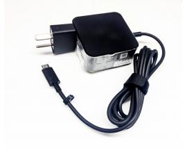 Cargador Original HP 20V USB-C