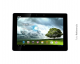 Touch Tablet Asus TF300 N/P: 69.10I21.G01  Garanti
