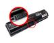 Bateria Original HP Pavilion DV2000 Garantia 6 Meses