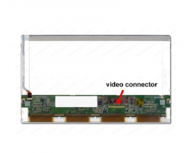 Display 10.1 Led Para Sony Vaio W11