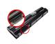 Bateria Para Notebook Dell Latitud E5420 HCJWT / PRV1Y