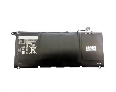 Bateria Alternativa Dell XPS 13 - 9343 Series
