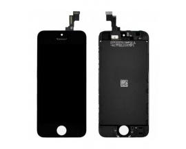 Modulo Celular Iphone 5C