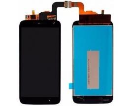 Modulo Celular Motorola G4 Play