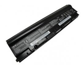 Bateria Original Asus EEE 1025 Garantia 6 Meses