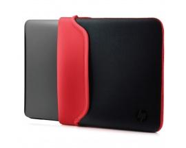 """Funda para Notebooks Neopren 15.6"""" con Bolsillo Varios Modelos  Garantia 3 Meses"""