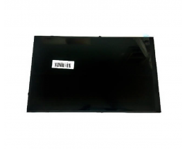 Pantalla Display para Tablet Coper PCB-TW085