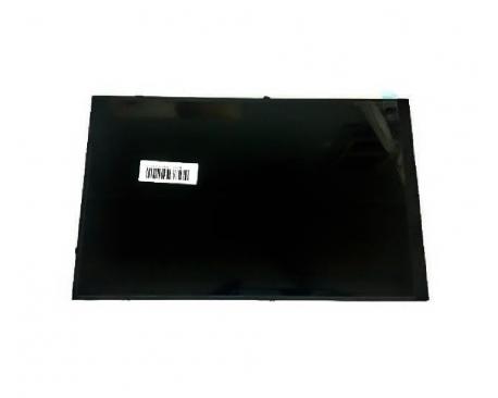 Pantalla Display para Tablet Coper PCB-TW085