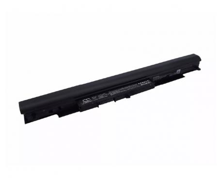 Bateria Alternativa Para Notebook Hp 240 G4 G5 Hs04