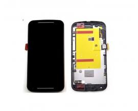 Modulo Moto G2 G 2 Lcd Touch Xt1063 Xt1064 Xt1068