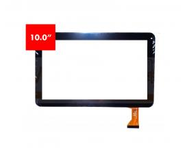 Touch Generico Dh-101a2a-fpc052 Para Tablet 10 Pulgadas