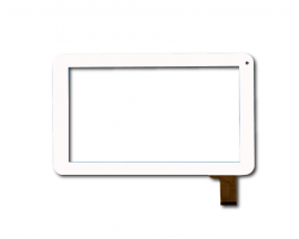 "Touch Tactil Para Tablet 9"" Alternativo WJ786-FPC V1.0"