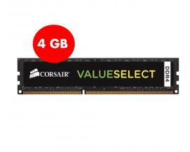 Memoria Corsair 4gb Ddr4 Sodimm 2133mhz Value Select Gamer