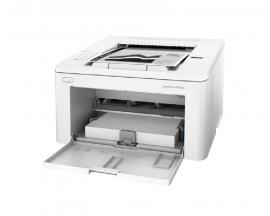 Impresora Hp Laser Jet Pro M203dw Wifi Doble Faz M203 Duplex